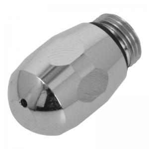 Aufschäumdüse (1-Loch / V2) - Quickmill Modell 3230