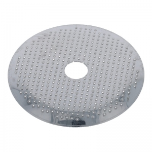 Sieb / Dusche (54mm / Edelstahl) - Quickmill Modell 0820
