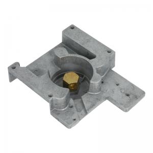 Support / Halterung - Quickmill Modell 3230