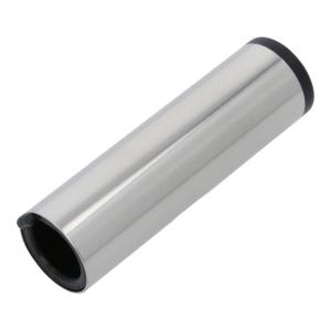 Außenrohr für Heißwasserauslauf / Milchschaumdüse - DeLonghi ECAM 358.15.B - Dinamica