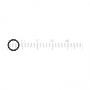 Dichtung / O-Ring für Düse - Profitec Pro 300