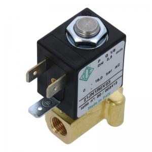 Magnetventil 2-Wege (230V / 5W / Original) - ECM Synchronika