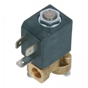 Magnetventil 2-Wege (230V / 13,5VA / Imitat) - ECM Synchronika