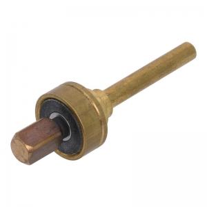 Ventil (Oben / 55mm) für Brühgruppe der ECM / Quickmill Espressomaschinen