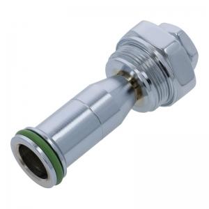 Zylinder / Glocke (V1 / Oben) Komplett für Brühgruppe - Quickmill 0980 Andreja