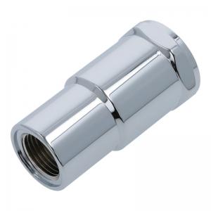 Zylinder (Unten) zu Brühgruppe - Profitec Pro 700