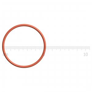 Dichtung / O-Ring für Duschenhalter - Profitec Pro 300