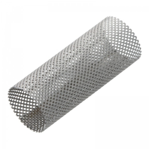 Metallfilter (8,5x22mm) zu Gigleur - ECM Elektronika Profi Due