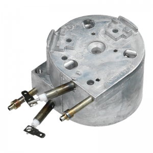Thermoblock (230V / 1200W) - DeLonghi EN 185.M - Nespresso Automat