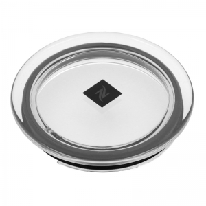 Deckel für Milchbehälter - DeLonghi EN 660.R - Nespresso Lattissima rot