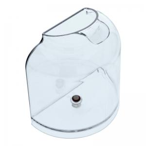Wassertank - DeLonghi EN 90.R - Nespresso Essenza