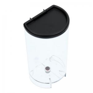 Wassertank - DeLonghi EN 125 Nespresso Pixie
