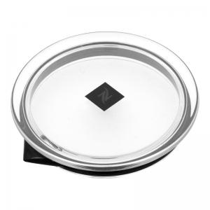 Deckel für Milchbehälter - DeLonghi EN 126 - Nespresso Pixie
