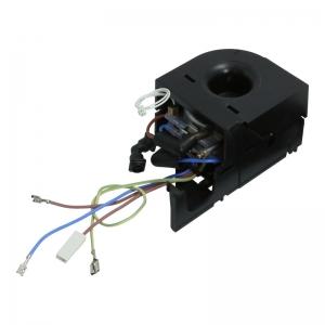 Thermoblock (230V / 1200W) - DeLonghi EN 167.B Nespresso Citiz