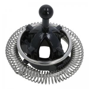 Milchaufschäumer Quirl Aero3 (V2) - DeLonghi EN 267.BAE - Nespresso Citiz