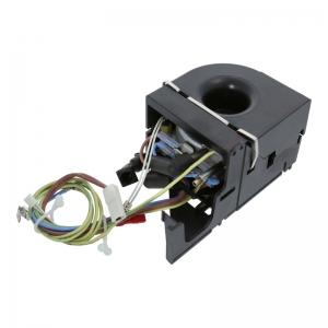 Thermoblock (230V / 1200W) - DeLonghi EN 266.CWAE - Nespresso Automat