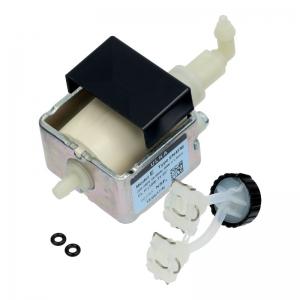 Pumpe ULKA EN4 (240V / 56W) inkl. Halterung und Regler - DeLonghi EN 126 - Nespresso Pixie