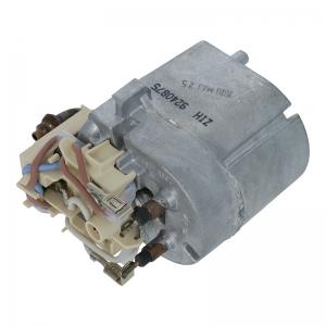 Thermoblock (230V / 1150W) - DeLonghi EN 210 - Nespresso Automat