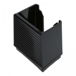 Kapselbehälter - DeLonghi EN 85.L - Essenza Mini