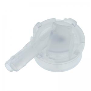 Flowmeter / Durchflussmelder - DeLonghi EN 85.BAE - Essenza Mini & Aeroccino