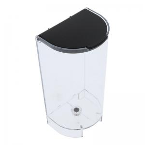 Wassertank - DeLonghi EN 80.CW - Nespresso Inissia