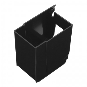 Kapselbehälter - DeLonghi EN 350.G Nespresso Expert