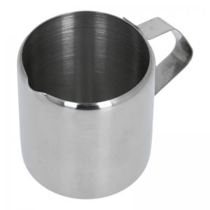 Milchkanne (Edelstahl / 90ml) - Accessoires & Zubehör Kaffee- & Milch-Kanne