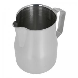 Milchkanne (Edelstahl / 750ml) - Accessoires & Zubehör Kaffee- & Milch-Kanne