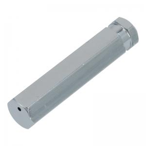 Aufschäumdüse (1-Loch / V1) - Quickmill Modell 3035 Pegaso Evo