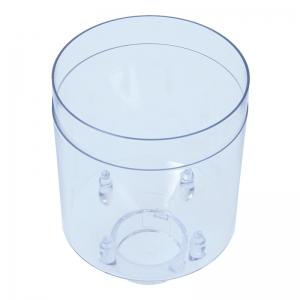 Bohnenbehälter (Kunststoff) - Quickmill 031 (Mühle)