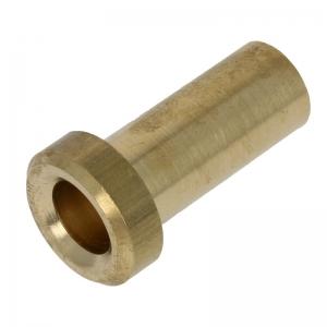Buchse (28mm) zu Achse-Nockenwelle - Profitec Pro 700