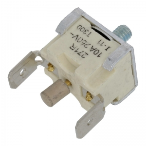 Sicherheitsthermostat (T300 / M4) - Quickmill Modell 3130