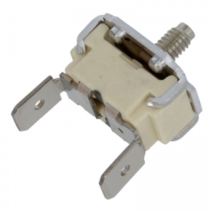 Thermostat (110°C / M4) - Quickmill Modell 3130