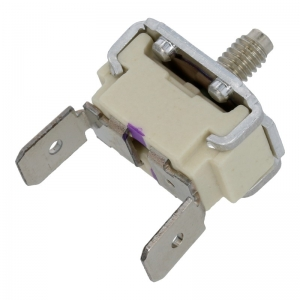 Thermostat (135°C / M4) - Quickmill Modell 3130