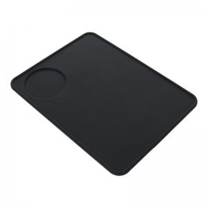 Tampermatte (220x170mm) - Accessoires & Zubehör Tamper & Zubehör