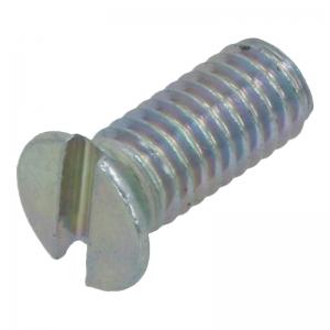 Schraube für die Mahlscheibe - Quickmill 031 (Mühle)