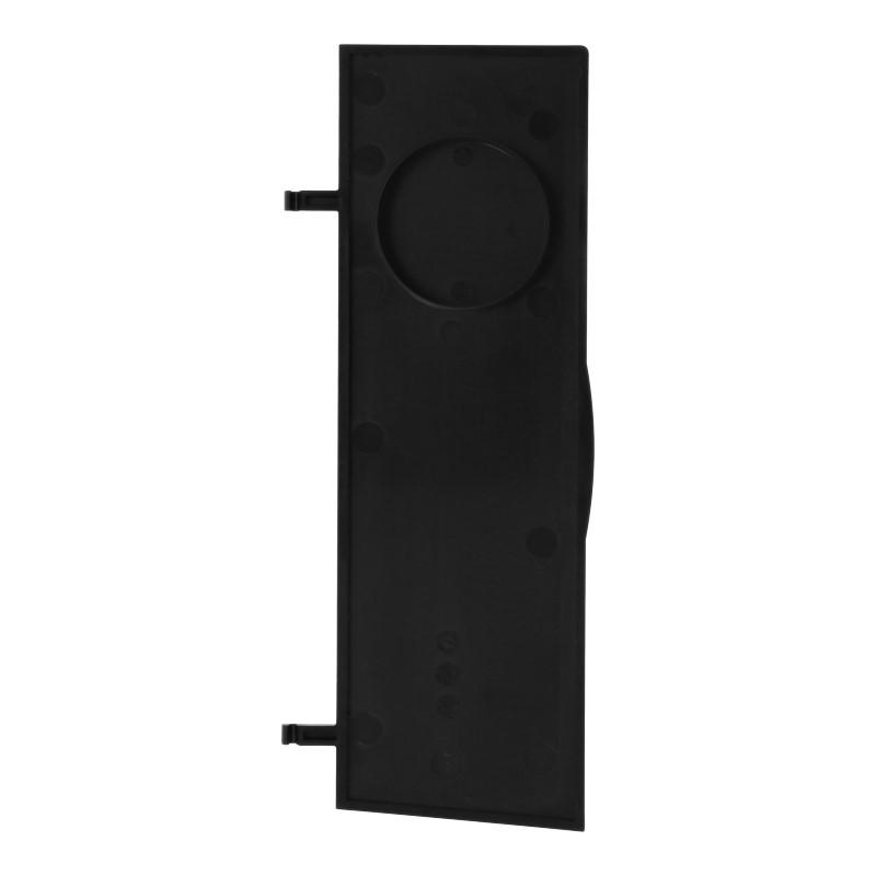 siemens bosch einbau kaffeevollautomat wassertankdeckel. Black Bedroom Furniture Sets. Home Design Ideas