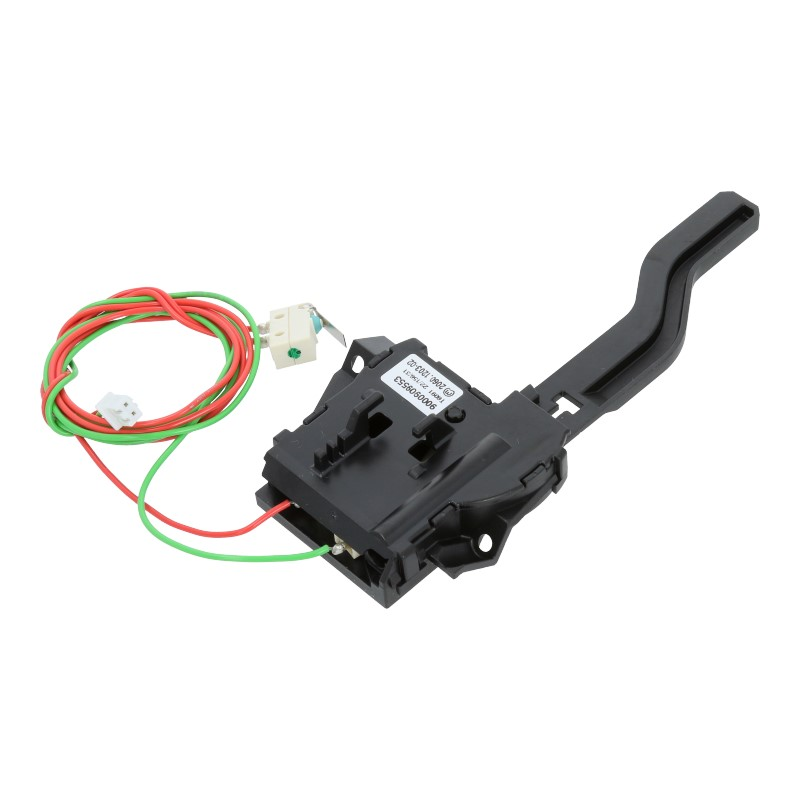 Getriebe 9000909553 Schalter Siemens EQ5 macchiatoPlus Bosch VeroCafe Latte