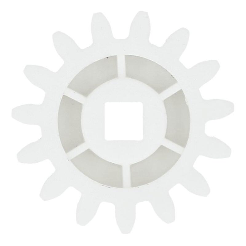 Jura ersatzteile impressa cefs serie zahnrad fr getriebemotor zahnrad fr getriebemotor antriebsmotor von kaffeevollautomaten thecheapjerseys Image collections