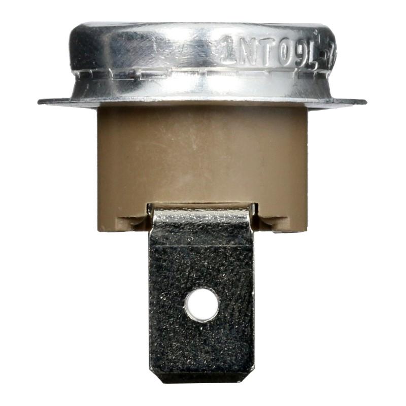 SAECO Thermosicherung THERMOSTAT 190 ° C Pour Saeco Intelia Evo hd8770