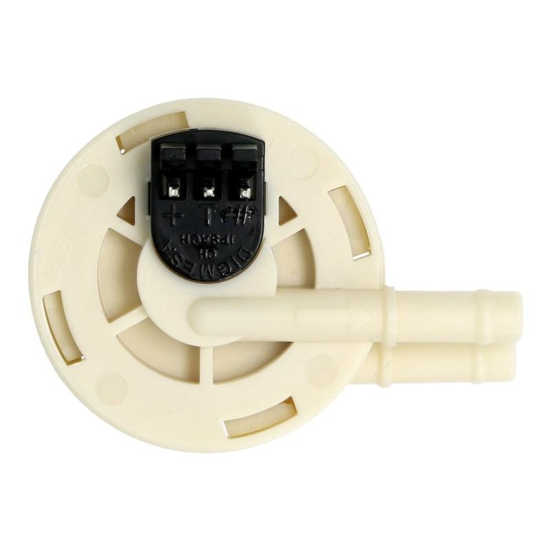delonghi flowmeter durchflussmelder f r eam ecam esam weitere ersatzteile zur. Black Bedroom Furniture Sets. Home Design Ideas