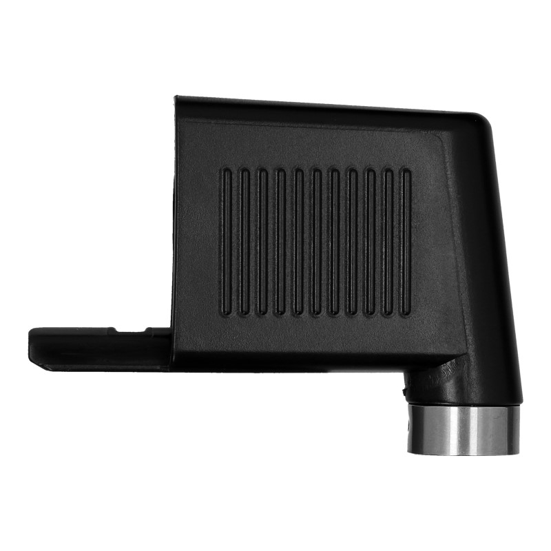 delonghi dampfd se hei wasser f r ecam magnifica weitere ersatzteile zur. Black Bedroom Furniture Sets. Home Design Ideas