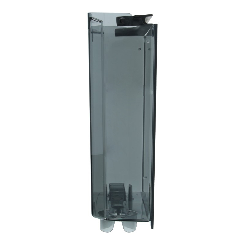 F750-101 F750 Melitta 6716295 Wassertank für F740-100 F750-102 F760