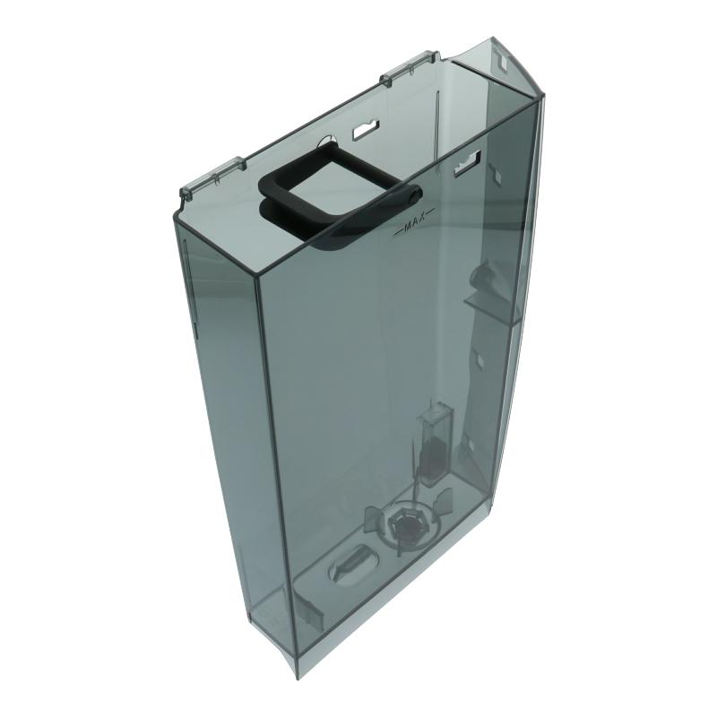Jura E-Serie Art.Nr 72500 Wassertank Wasserbehälter SMART E