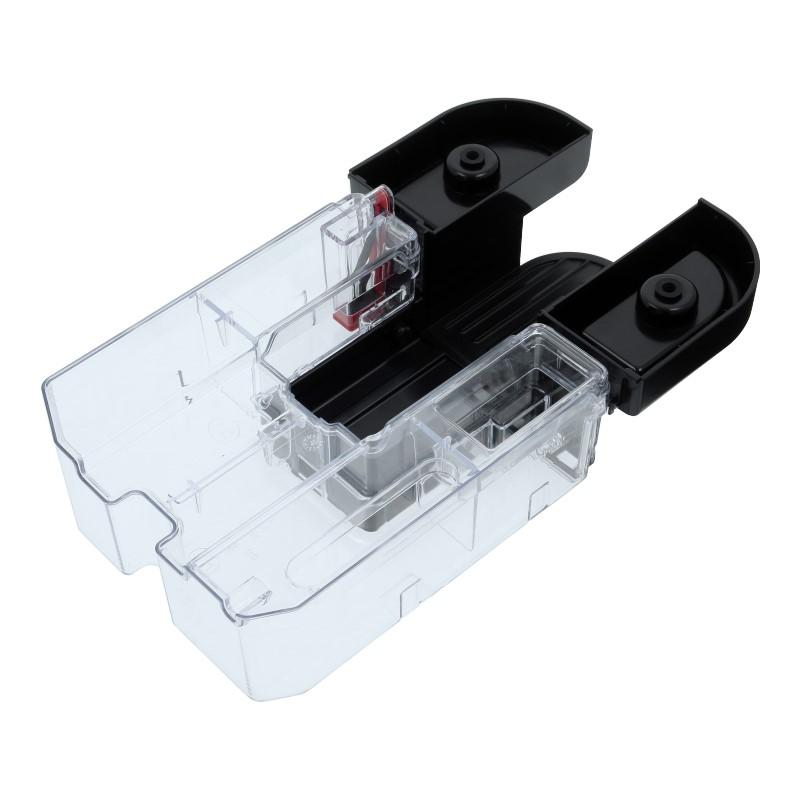 DeLonghi Wassertank kompl. für EN 660/EN 670/EN 680/EN 690 ...