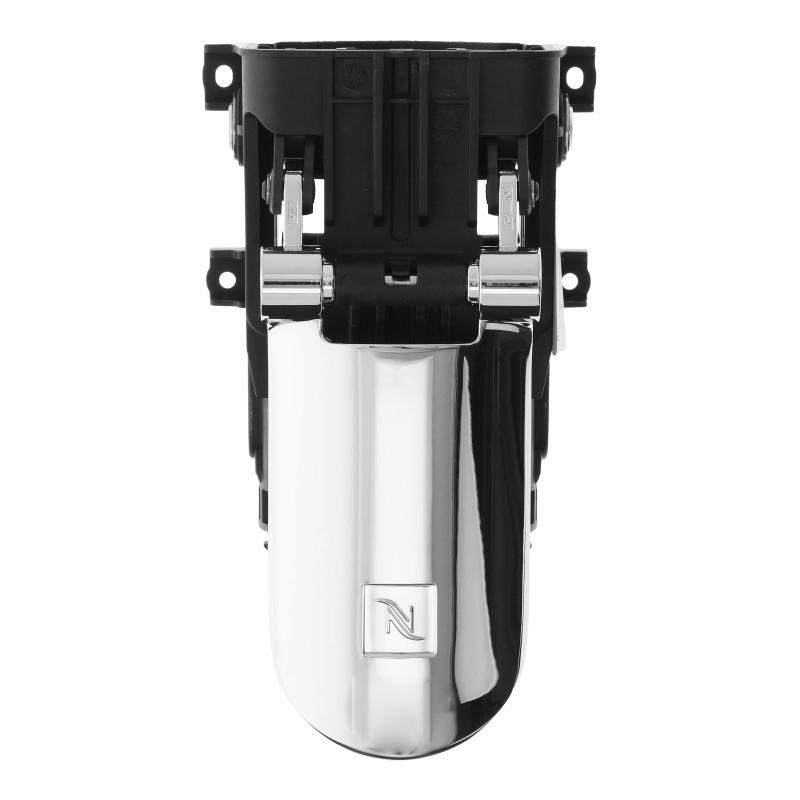 delonghi br hgruppe f r en 520 nespresso lattissima weitere ersatzteile zur kapselmaschinen. Black Bedroom Furniture Sets. Home Design Ideas