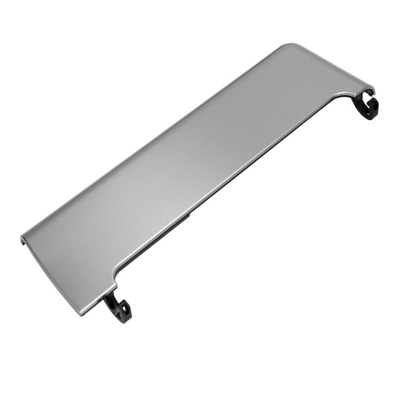 PE–Dichtband 100mm Trennwandband Schallband Klapperband Trockenbau 30m//Rolle