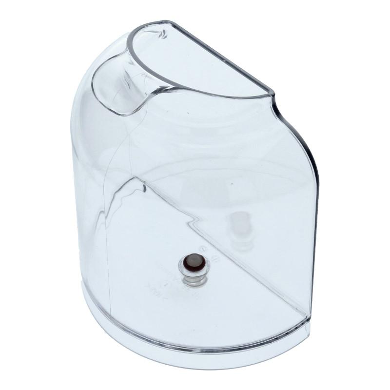 DeLonghi Wassertank für EN 90/EN 95 Nespresso Essenza & weitere ...