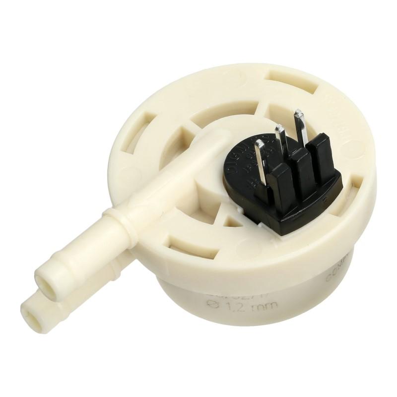 Saeco Ersatzteile Flowmeter Durchflussmelder 1 2mm F 252 R