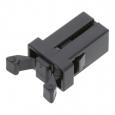 Schalter für Pulverschachtarretierung Siemens EQ.7 & Bosch Vero